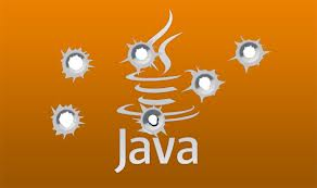 java exploit