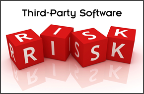 risks-associated-with-third-party-software-2