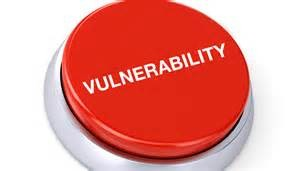 Third Party Vulnerability