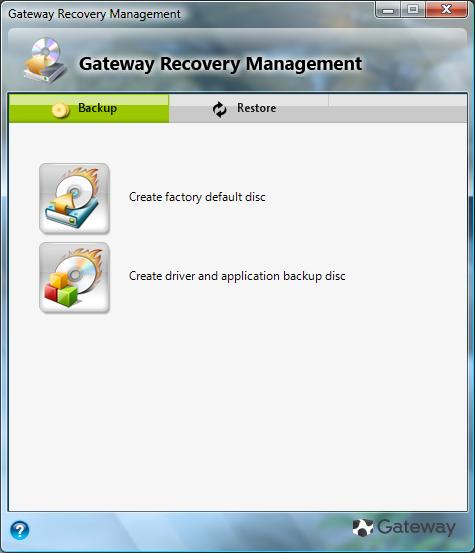 HP Jetdirect Download Manager Windows - support.hp.com