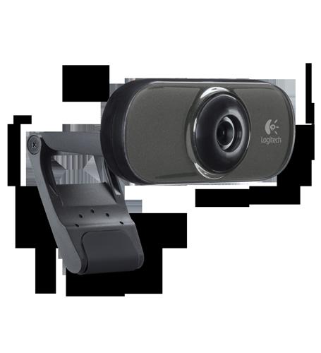 How I Fixed A Logitech Webcam Blue Screen Issue Randy The Tech