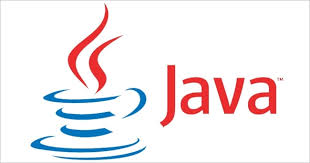 Patch Java